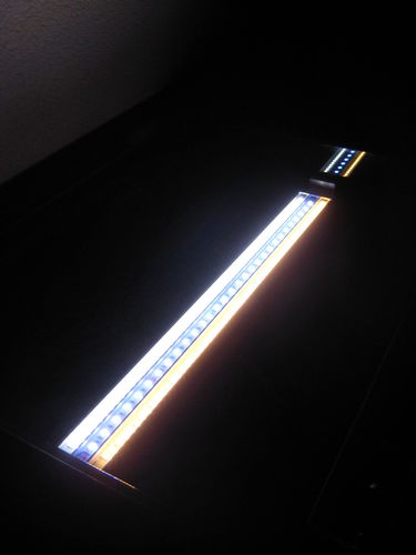 LED-Rofaro flex Tripple